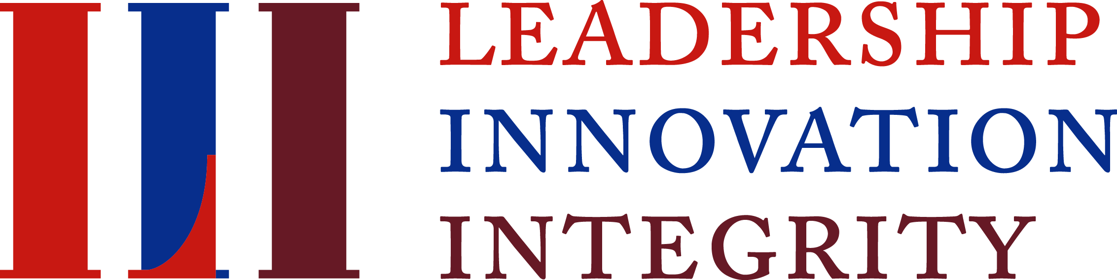 20181113LII_logo_key.png