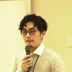 20190130ws_kochiyama2.jpg