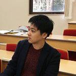 20190130ws_sasaki2.jpg
